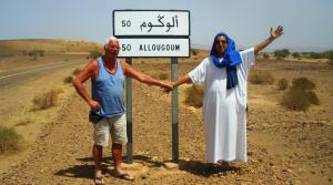 excursion-agadir 18
