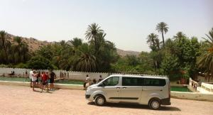 excursion-agadir 20